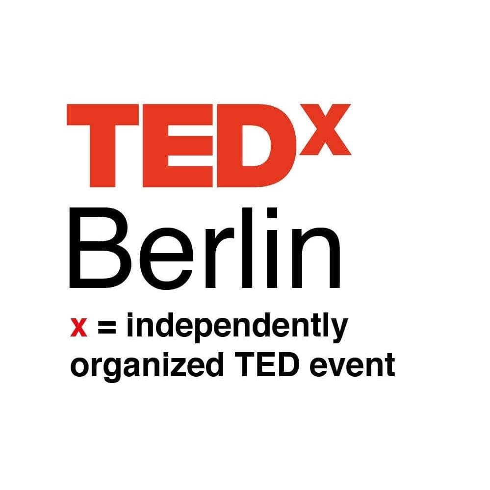 On 16th June, Xibit have partnered with TEDx Berlin to organise a side 3D digital art exhibition using our mixed reality platform.